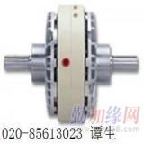 广州磁粉式电磁离合器ZKC