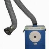 青岛供应移动焊接烟尘净化器