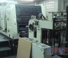 东莞二手印刷机进口报关需要提供哪些单证,二手印刷机进口报关需要办理旧机电进口备案、香港中检