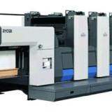 东莞二手印刷机进口代理;专注二手印刷机进口通关