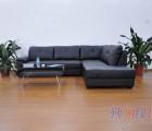 东莞客厅沙发,酒店沙发,办公沙发,休闲沙发