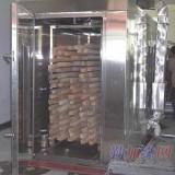 东莞木材微波干燥设备
