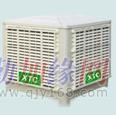 工业环保空调 环保空调 美得环保空调