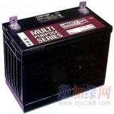 北京市现货供应大力神12V-100AH电池 西恩迪电池价格 六盘水