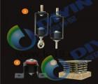 声盾天花减振器(SDJ-T25)厂家