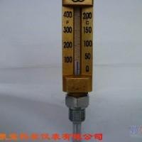 供应空调净化工程专用金属套管温度计