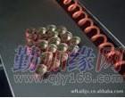 潍坊潍坊宏凯 送料设备 数控送料机