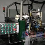 广州广州华工机械多工位自动加工机