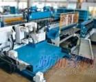天津HX-200系列设备加工盘条材料