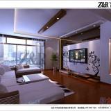 北京市家庭装修报价表之木芯板的选购―北京ZR装饰机构