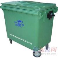批发供应郑州塑料圆桶-安阳塑料垃圾桶-新乡塑料方桶