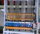 天津HX-801单点焊接设备