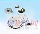 温州温州YG系列邮箱清洗盖价格