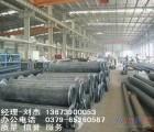 洛阳抗高压弯头、高耐磨管件厂家