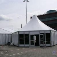 苏州庆典篷房、展览篷房、仓库篷房