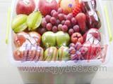 北京市水果礼盒蔬菜礼盒干果礼盒礼品海鲜