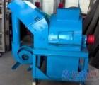 郑州木材粉碎机,木材加工设备