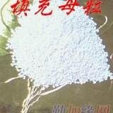 深圳碳酸钙填充母料(注塑,吹膜,挤出)