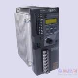 中山东元变频器台安S310