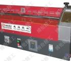 广州东莞地垫防滑热熔胶机,东莞地毯防滑热熔胶机,东莞片材热熔胶机