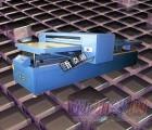 深圳BBK手机壳喷墨机小型uv喷绘机厂家