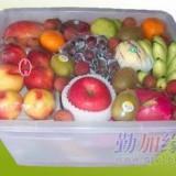 北京市海鲜礼品水果礼品蔬菜礼品干果礼品