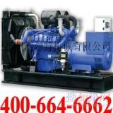 扬州扬州沃尔特机械公司出售柴油发电机组,康明斯,沃尔沃等