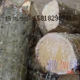 东莞木材进口报关代理,木方进口报关代理,原木进口报关代