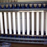 上海市苏州旧机电设备怎么进口,苏州旧机电设备进口招标代理公司