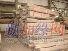深圳德国二手印刷机进口代理/广州机械设备进口报关代理