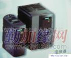 批发西门子MM430变频器6SE6430-2UD33-7EA0 勤加缘专业市场商铺