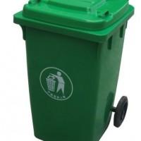 河南垃圾桶 郑州垃圾桶