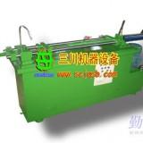 沧州电焊网机 丝网焊网机