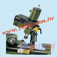 24104-230V PROXXON 钻铣机的头PF230 for PD230 46884