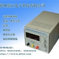捷利特JLT-50A电刷镀锡设备