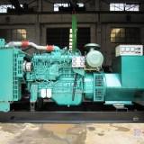 扬州厂价直销 全新30-400KW广西玉柴发电机组