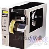 上海市斑马220XIII 条码打印机报价
