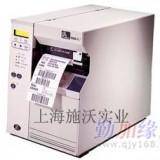 上海市斑马105SL|条码打印机价格