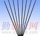 天津金桥牌D507MoNb耐磨焊条  D507MoNb堆焊焊丝
