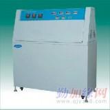 苏州紫外光耐候试验箱 / 紫外线老化试验机