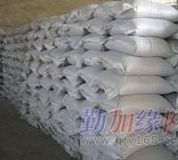 海绵铁滤料生产1--3mm 3--5 mm 5--7 mm