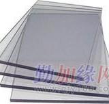 东莞防静电PC板+防静电PC板+透明+黄色透明