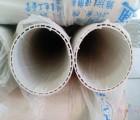 潍坊PVC管材、管件