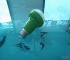 佛山LED球泡灯