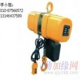 北京市MD型钢丝绳电动葫芦-钢丝绳电动葫芦价格-钢丝绳电