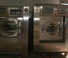 保定哪有二手小型洗羊毛衫水洗机多少钱