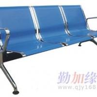 河南郑州开封洛阳平顶山户外休闲椅机场椅餐桌椅公园椅