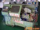 上海市上海宁波生产数控车床回收上海床回收上海机械设备回收上海机床设备回收