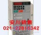 上海市安川变频器|安川变频器配件|安川变频器现货供应
