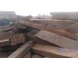上海 木材进口清关流程 木材进口报关公司